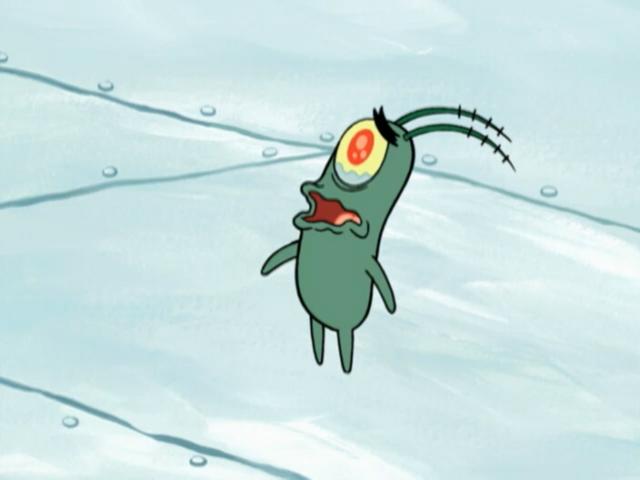 File:Plankton's Diary Karen 06.png
