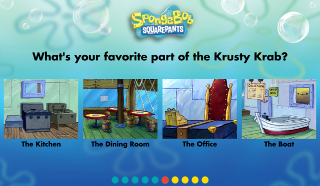 File:What's Your Krusty Krab Job? - Question 5.png