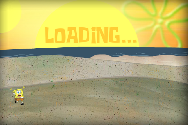 File:Sand Castle Hassle Loading screen.png