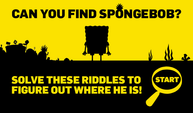 File:Can you find SpongeBob?.png