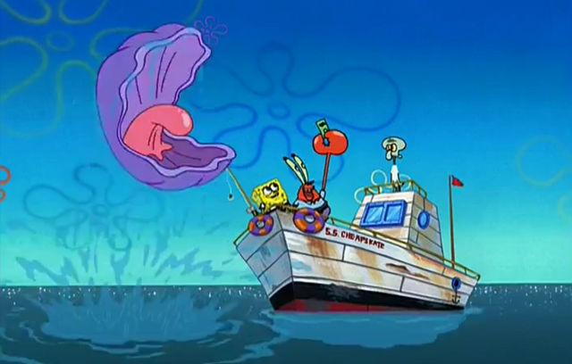 File:Giant Clam in Clams.png