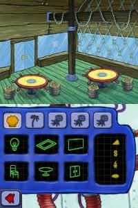File:SpongeBobFryCookOff5.jpg