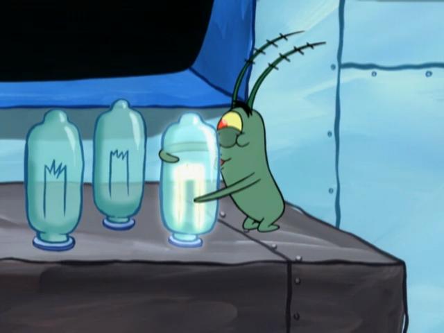 File:Plankton's Diary Karen 18.png