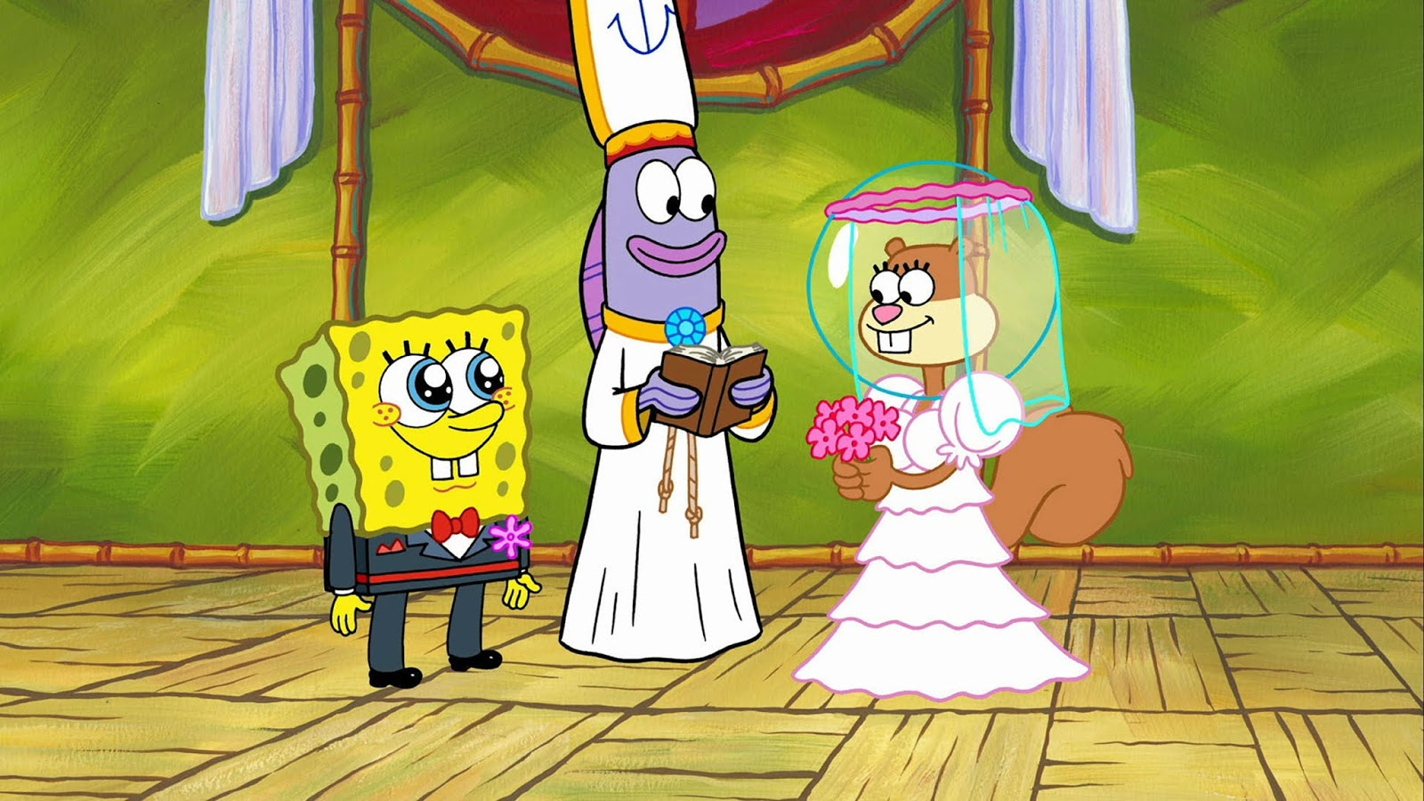File:Spongebob maried.jpg