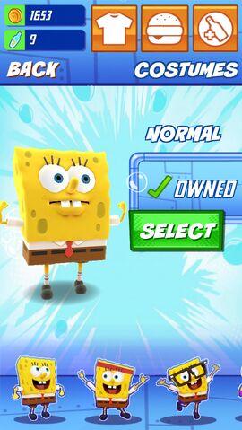 File:Spongeontherunnormaldesign.jpg