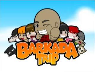 File:Barkada-trip.jpg