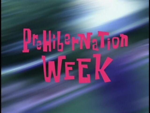 File:Prehibernation Week.jpg