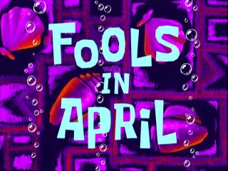 File:Fools in April.jpg