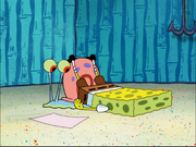 SpongeBob in Pet Sitter Pat-5