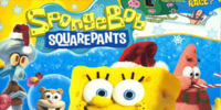 SpongeBob SquarePants Magazine Issue 134