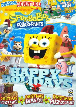 File:SpongeBobSquarePantsMagazine134.png