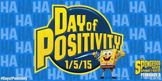 File:Day of Positivity.jpeg