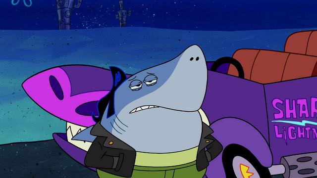 File:Sharks vs. Pods 043.png