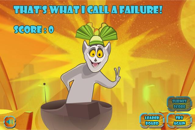 File:SmashFest Failure.png