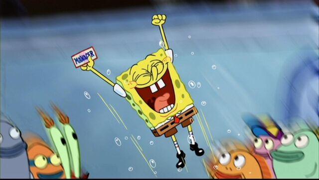 File:-The-Spongebob-Squarepants-Movie-spongebob-squarepants-17198994-1360-768.jpg