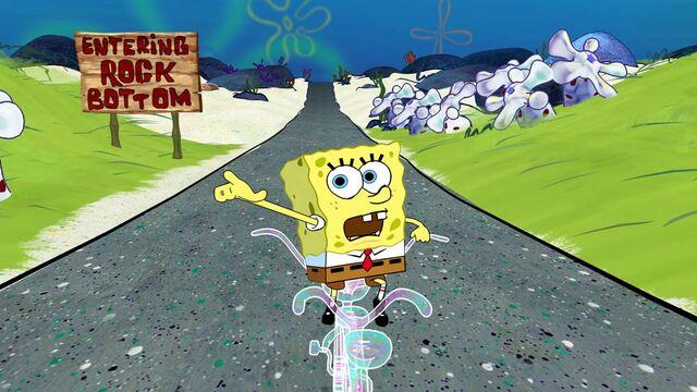 File:SpongeBob SquarePants 4-D Ride 3.jpg