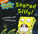 Scared Silly!
