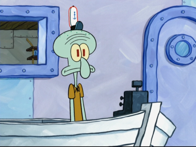 File:Squidward in Bubble Troubles-13.png