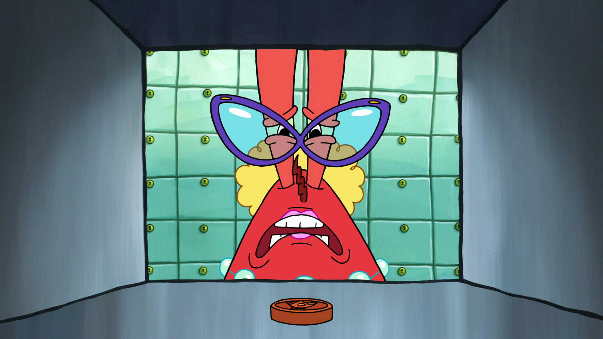 File:Safe Deposit Krabs 054.png