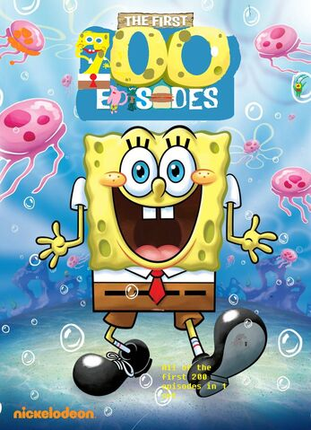 File:The First 200 Episodes.jpg