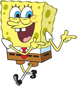 File:Spongebob-squarepants (1).jpg