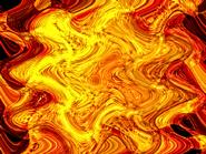 Flameback