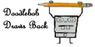 DoodlebobDrawsBackTitleCard