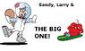 SandyLarryandTheBigoneTitleCard