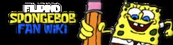 Filipino SpongeBob Fan Wiki