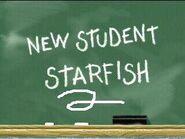 300px-New Student Starfish2