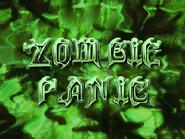 Zombie Panic
