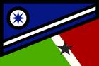 Farengeto Ezlangei Flag