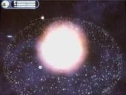 GalacticStageOtherSolar