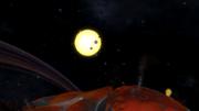 Star System URC