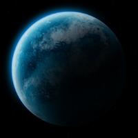 PlanetNewDraka