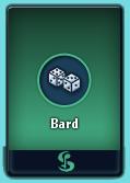 Archivo:Bard card.png