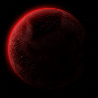 PlanetKanshin3
