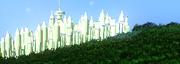 City.png