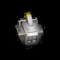 Miniatura de la versión de 21:09 24 dic 2009