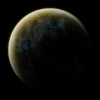 PlanetOrbispira4