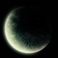 PlanetLanatPrime