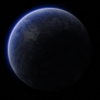 PlanetPaclernos
