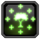 Abilities bio treeofLife.png
