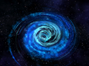 180px-Black Hole.png