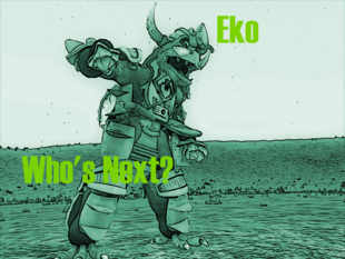 EkoFight