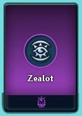 Plik:Zealot card.png