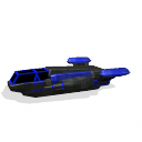 Imperial Fighter2