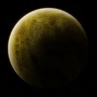 PlanetOrbispira2