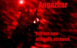 AngazharFight2