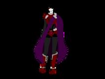 Niyra Adult